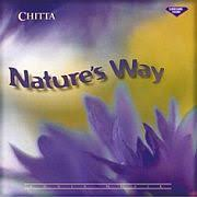 Nature's Way CD
