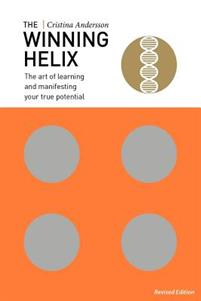 Winning Helix - the art of learning and manifesting your true potential