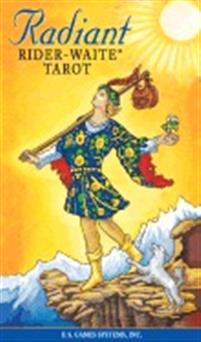 Tarot Kortit