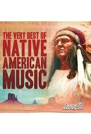 The very best of Native American music