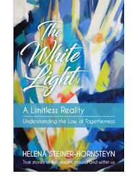 The White Light - A Limitless Reality