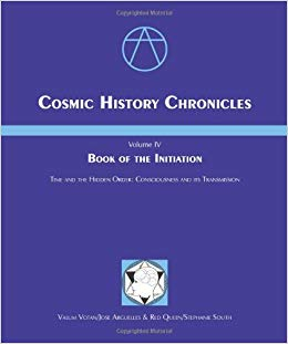 Cosmic History Chronicles IV