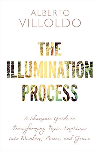 The Illumination Process