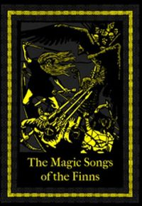 Magic Songs of the Finns