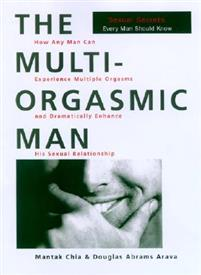 The Multiorgasmic Man