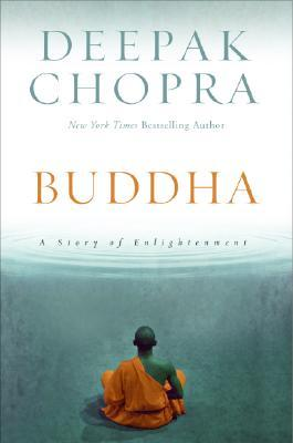 Buddha - A Story of Enlightement