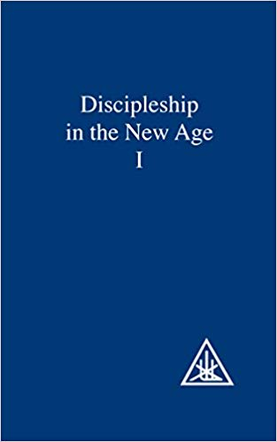 Discipleship in the New Age I