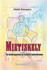 Mietiskely