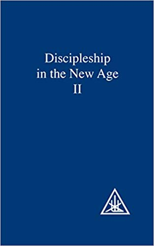 Discipleship in the New Age II