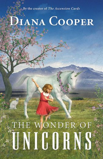 The Wonder of Unicorns Game