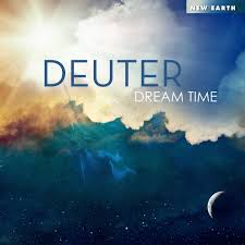 Dream Time [Deuter]