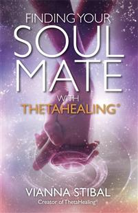 Finding Your Soulmate with Theta Healing